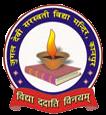Jugal Devi Sarswati Vidya Mandir,Kanpur
